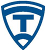 Logo Treptower Sportverein 1949 e.V.